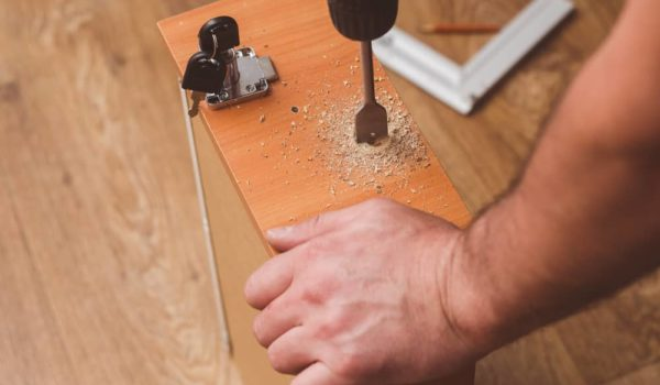 Table Saw Featherboard Plans
