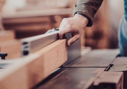 7 Best Jointer Planer Combo of 2019 – Reviews & Buyer Guide