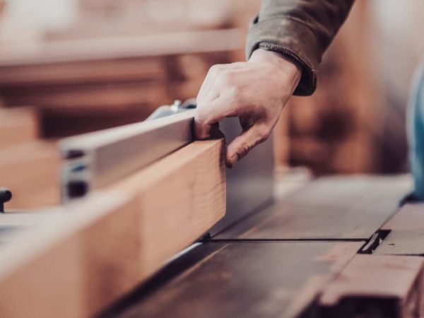 7 Best Jointer Planer Combo of 2021 – Reviews & Buyer Guide