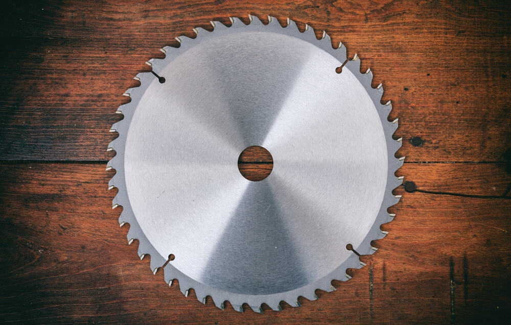 table saw blade reviews