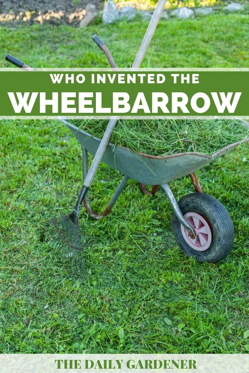 wheelbarrow history 2