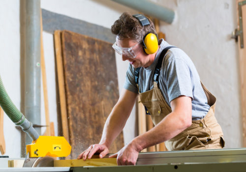 13 Table Saw Safety Rules You Must Follow