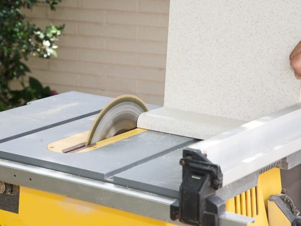 Table Saw Motor Types – Which is Best?