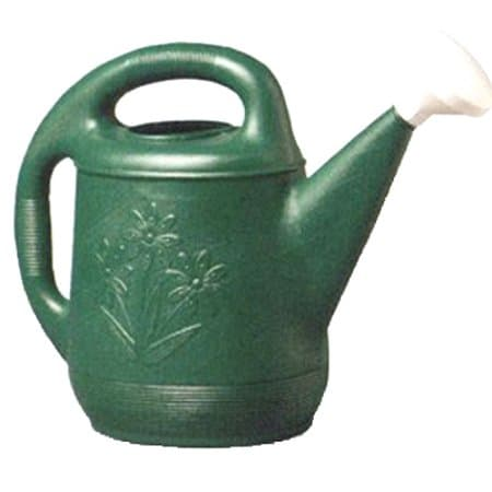 Novelty Watering Can