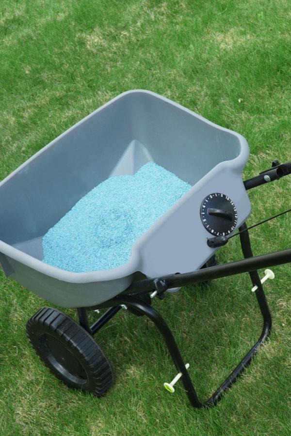 Understanding more about fertilizer