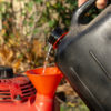 Can You Use Car Oil in a Lawn Mower? (YES and NO!)